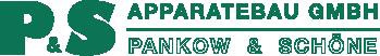 P&S Apparatebau GmbH