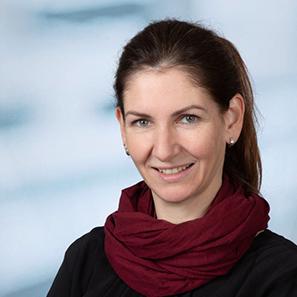 Daniela Schöne