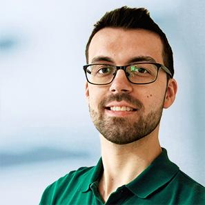 Sebastian Hagemeister